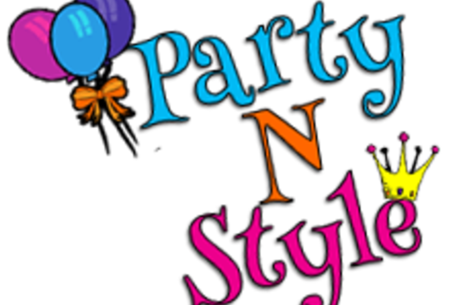 Party N Style