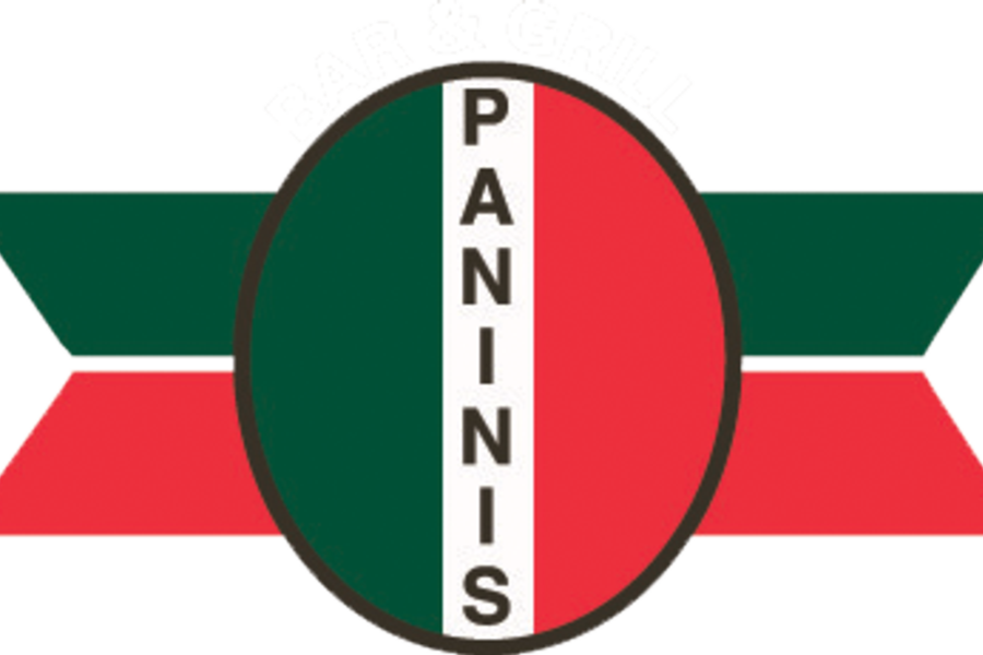 Paninis Bar and Grill
