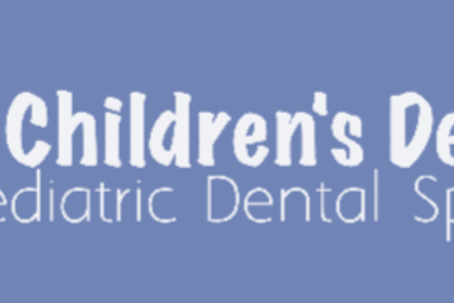 All Children's Dentistry Pediatric Dental Specialists